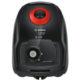 Пылесос Bosch BGL42530 ProPower для уборки твердых поверхностей и ковров