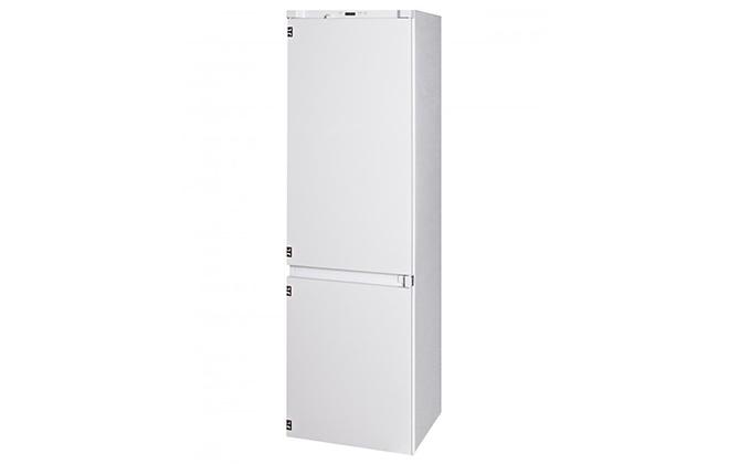 Внешний вид холодильника Korting KSI 17875 CNF