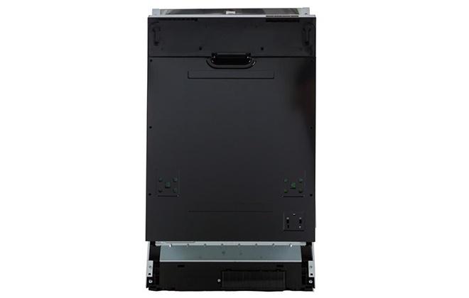 Задняя панель посудомоечной машины Hansa ZIM
