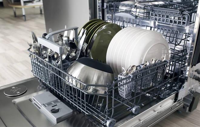 Аналоги посудомоечной машины Hansa