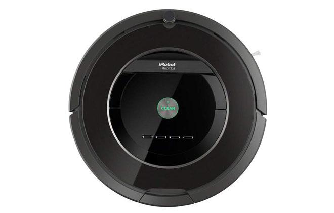 iRobot Roomba модели 606