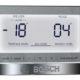 Что такое Alarm Off на холодильнике Bosch и почему пищит