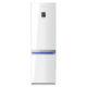 Что делать если не морозит верхняя камера в двухкамерном холодильнике Samsung с системой No Frost