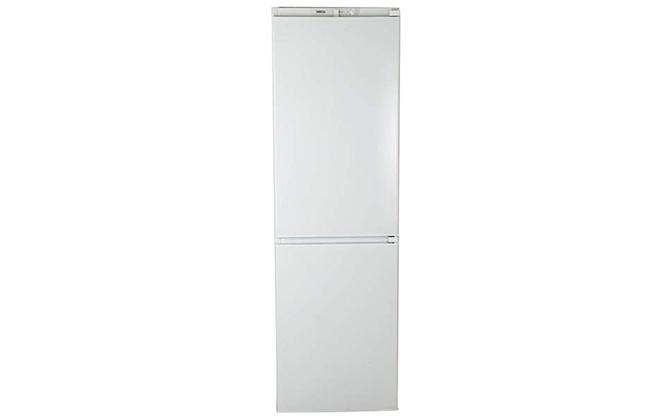 Белый холодильник Atlant ХМ 4307-000