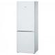 Холодильник Bosch KGV36VW21R с системой капельной разморозки
