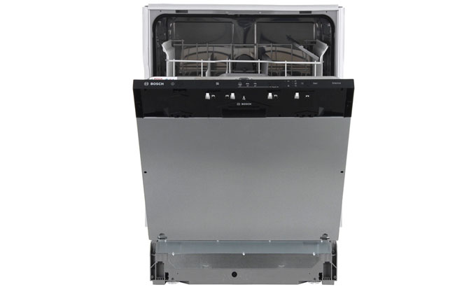 Bosch модели ActiveWater SMV23AX02R