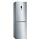 Холодильник Bosch Vitafresh KGN39VL17R с технологией No Frost