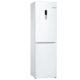 Холодильник Bosch KGN39VW16R с системой разморозки Total No Frost