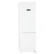 Холодильник Bosch VitaFresh Serie 4 KGN39XW2AR с гигиеническим покрытием