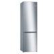 Холодильник Bosch NatureCool KGV39XL2AR с капельной системой разморозки