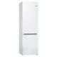 Холодильник Bosch KGV39XW22R с ручной системой разморозки