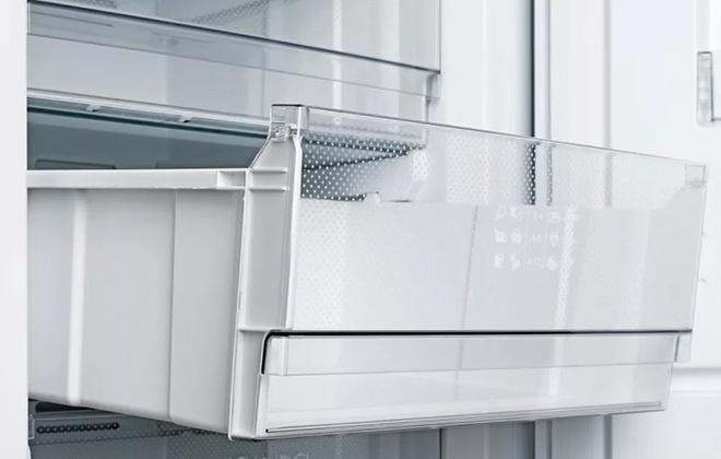 Чаша морозильной камеры Atlant