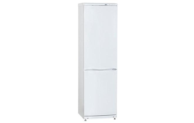 Холодильник бренда Атлант