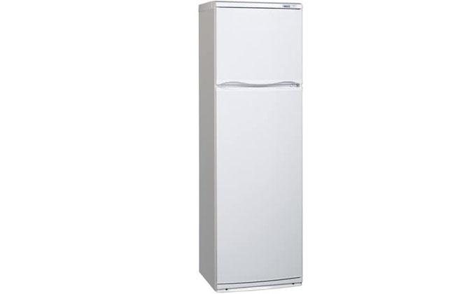 Холодильник марки Атлант