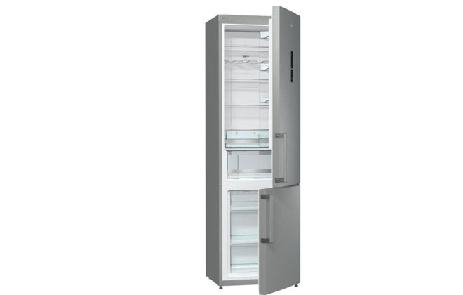 Холодильник от фирмы Gorenje