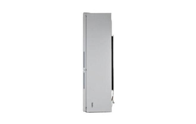 Hotpoint-Ariston HF 4180 W вид сбоку
