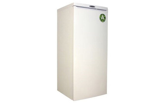 Классический холодильник Don