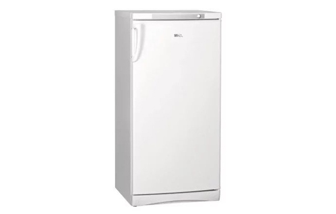Компактный холодильник Stinol STD 125