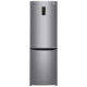 Холодильник LG GA-B429SMQZ с системой No Frost