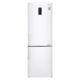 Холодильник LG GA-B449YVQZ с системой автоматического оттаивания
