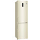 Холодильник LG GA-B499YYUZ с технологией Total No Frost