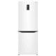 Холодильник LG GA-M429SQRZ с линейным компрессором