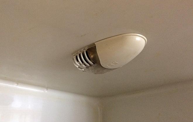 Лампочка в холодильнике не светит