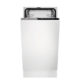 Посудомоечная машина Electrolux ESL94510LO с передовыми технологиями