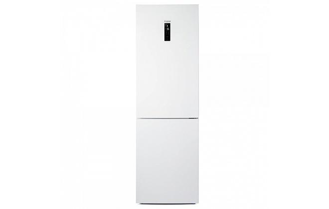 Модель холодильника Haier C2F636CWRG