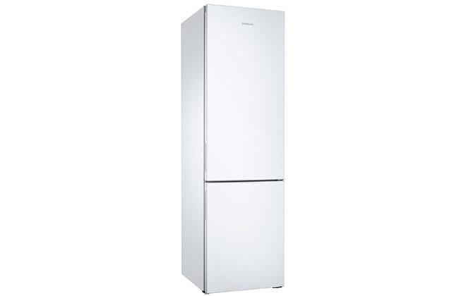 Модель холодильника Samsung RB37J5000WW