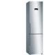 Лучшие модели холодильников Bosch