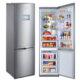 Инструкция по эксплуатации двухкамерного холодильника Samsung No Frost
