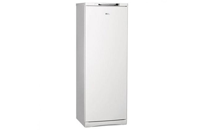 Однодверный холодильник Stinol