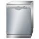 Устройство посудомоечной машины Bosch
