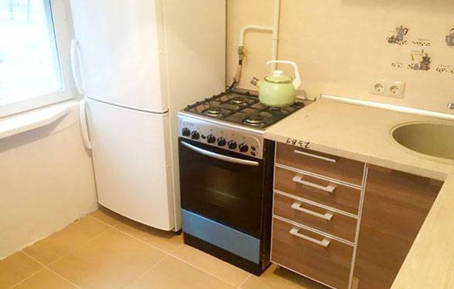 Техника для охлаждения и плита
