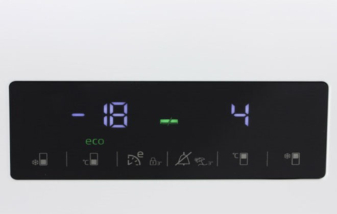Терморегуоятор BEKO CNMV 5310EC0 W