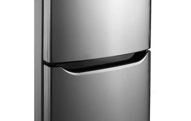 Часть холодильника LG GA-B419SLGL