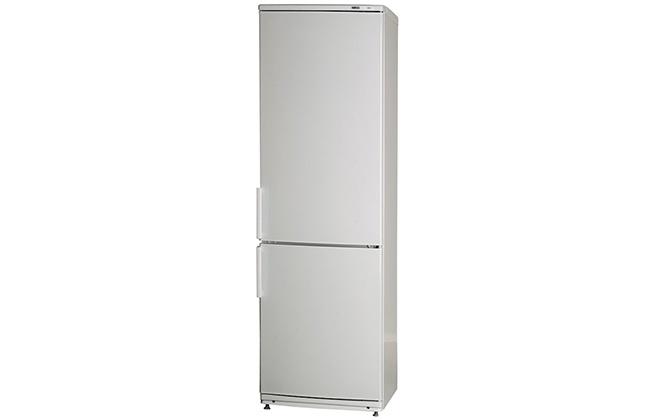 Дизайн холодильника Атлант XM 4024-000