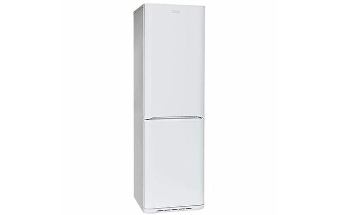 Дизайн холодильника Бирюса 149