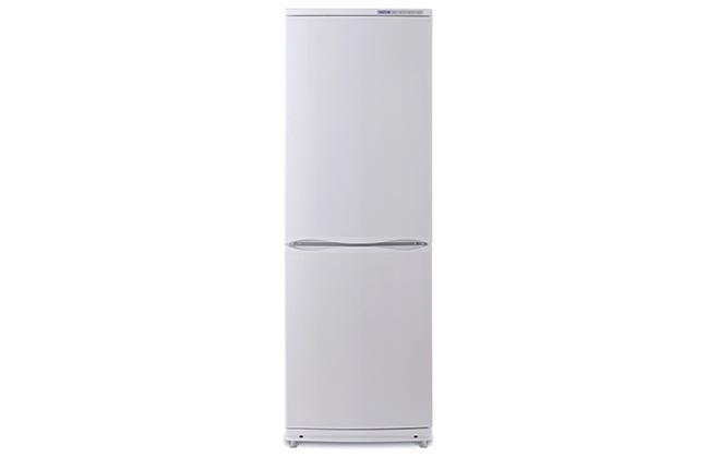 Двухкамерный холодильник Атлант 4012-022