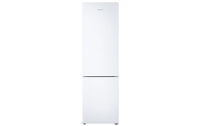 Двухкамерный холодильник Samsung RB37J5000WW