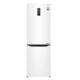 Холодильник LG GA-B419SQUL с инверторным компрессором