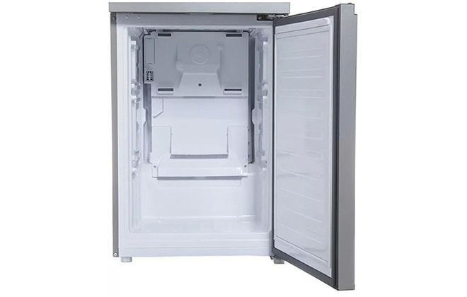 Нижняя камера холодильника Haier C3F532CMSG