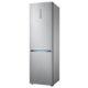 Холодильник Samsung RB41J7811SA/WT с компрессором инверторного типа
