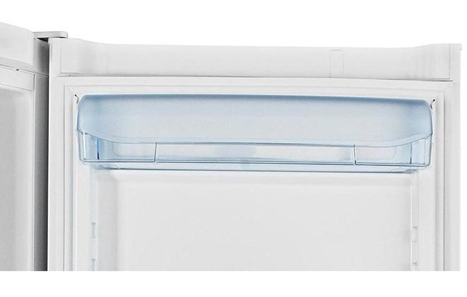 Верхняя полка на дверце холодильника Pozis