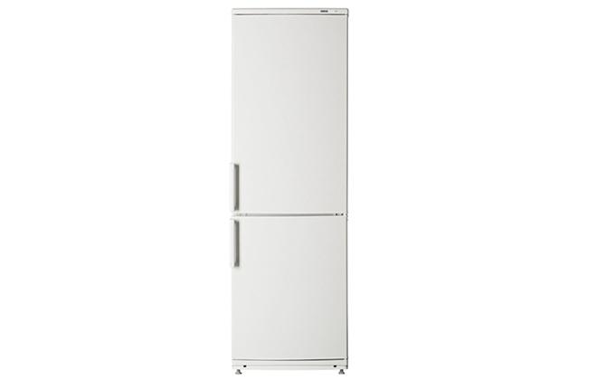 Внешний вид холодильника Атлант 4021-000