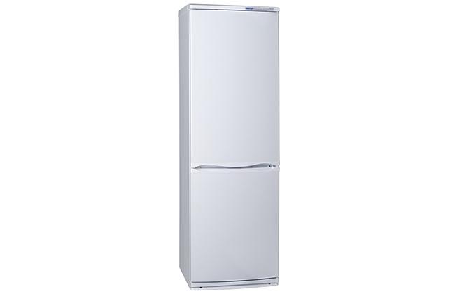 Внешний вид холодильника Атлант 6021-031