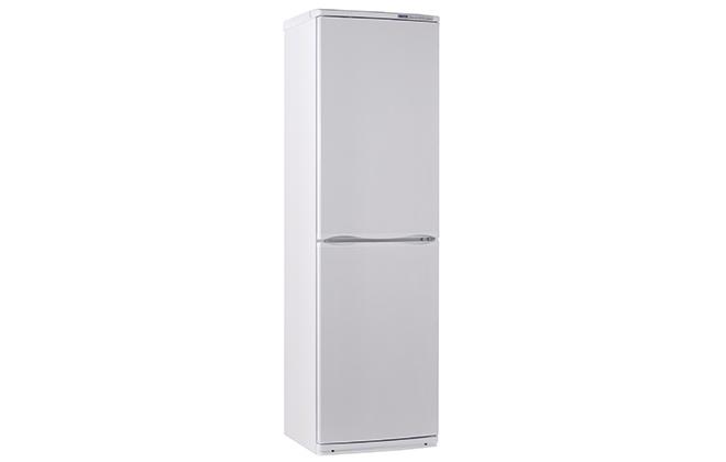 Внешний вид холодильника Атлант 6025-031