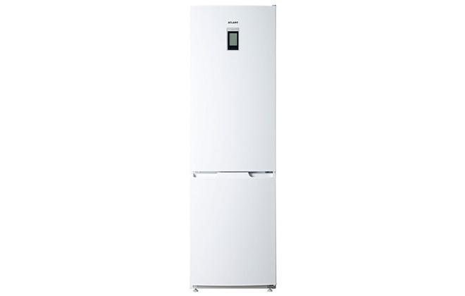 Внешний вид холодильника Atlant ХМ 4425-009 ND