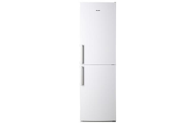 Внешний вид холодильника Атлант ХМ 6325-101